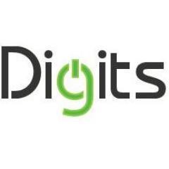 Digits Social Profile