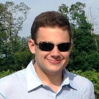 David Rosen | Social Profile