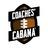 Coaches Cabana