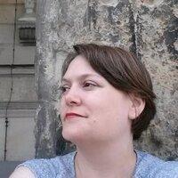 Miranda Burgess | Social Profile