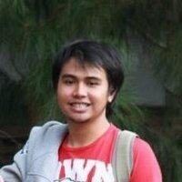 Jembar   Social Profile