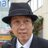 sugen_takeda