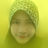 @DokiDoki_Riri