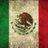 @TFBmexico