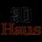 @3D_Haus
