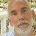 Jim Motavalli's Twitter Profile Picture