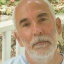 Jim Motavalli