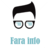 @Fara_Info