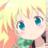 The profile image of NANATAyuiui