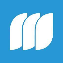 MediaStorm Social Profile