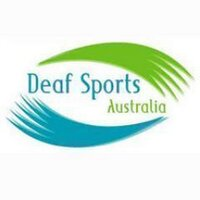 @deafsportsaus
