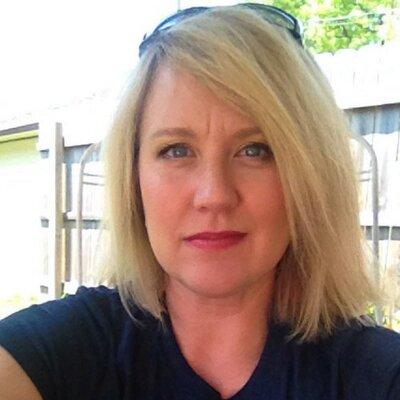 Heidi Witz | Social Profile