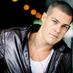 Greg Finley's Twitter Profile Picture