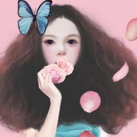 s.nozomi | Social Profile
