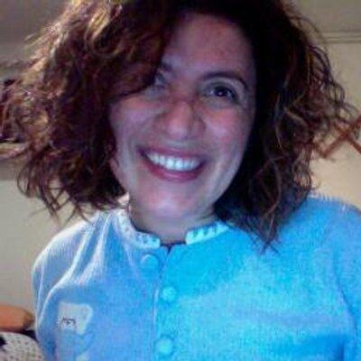 Roberta Mori | Social Profile