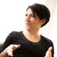 Myrna Greenfield | Social Profile