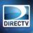 @DirecTV_Chardae