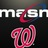masnNationals profile