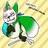 Nosuke_Burst
