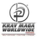 Photo of kmwmexico's Twitter profile avatar