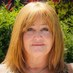 Barbara Whitehill's Twitter Profile Picture