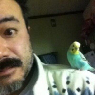 井上 雄介 Yusuke Inoue   Social Profile