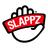 @SlappzBrand