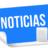 @notihispanas