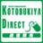 @kotobukiya_2han