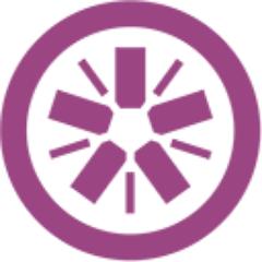 Jasmine JavaScript Social Profile