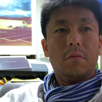 濱中直樹 /Naoki Hamanaka | Social Profile
