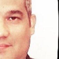 John Monterrey   Social Profile