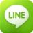 LINEをもっと楽しむ LINE_morefun のプロフィール画像