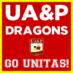 @uapdragons