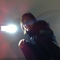 Edrisia Alves  | Social Profile