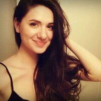 Georgia N | Social Profile