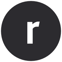 Rohan Gupte | Social Profile