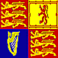 British Royals | Social Profile
