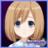 @nanami_kawa