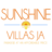 Sunshine Villas Ltd