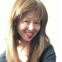 Jenny She | Social Profile