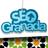 @SEOGranada