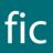 @FIC_UDC