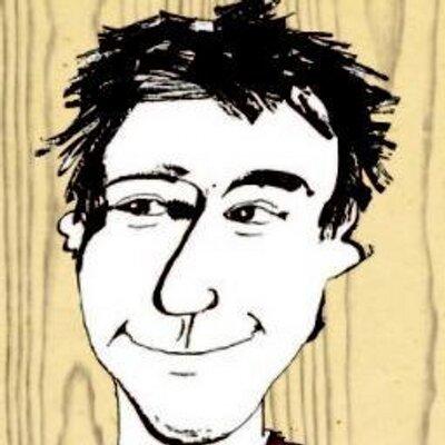 John Edwards   Social Profile