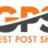 GuestPostShop