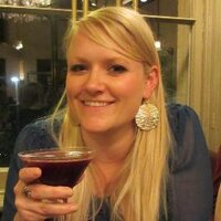 Amy Bendall | Social Profile