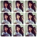 siska (@0123456siska) Twitter