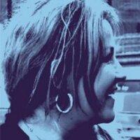 Fiona Foster | Social Profile
