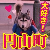 わんこ(ももクロは箱押しです!) Social Profile