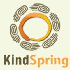 KindSpring Social Profile